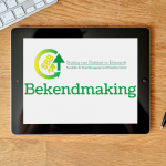 Bekendmaking aangepaste werktijden van de SBB